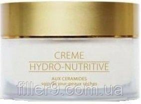 Yellow Rose Creme Hydro-Nutritive (Крим Гидро-Нутритив) Питательный крем, 50 мл