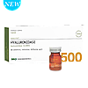 Innoaesthetics Hyaluronidase 500 MЕ (Гуалуронидаза) Фермент, расщепляющий гиалуроновую кислоту, 4 фл. 500 ME