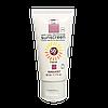 Simildiet Sunscreen SPF 50+ (Санскрин СПФ 50+) Солнцезащитный крем SPF 50+ (солнцезащита, увлажнение, питание), 50 мл