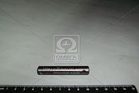 Палец рычага сцепл. МТЗ (пр-во БЗТДиА) 85-1601096