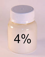 Окислитель Wella Wellоxon 4% 60 мл (разлив)
