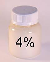 Окислювач Wella Wellоxon 4% 60 мл (розлив), фото 1
