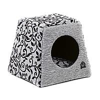 Домик-трансформер Pet Fashion Оскар, фото 1