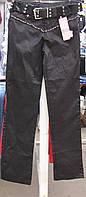 Классические брюки для девочек