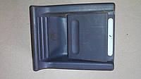 Ручка внутренняя на раздвижную дверь Мерседес Вито 638 Vito бу, фото 1