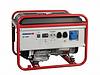 Бензиновый генератор ENDRESS ESE 406 RS-GT KRS