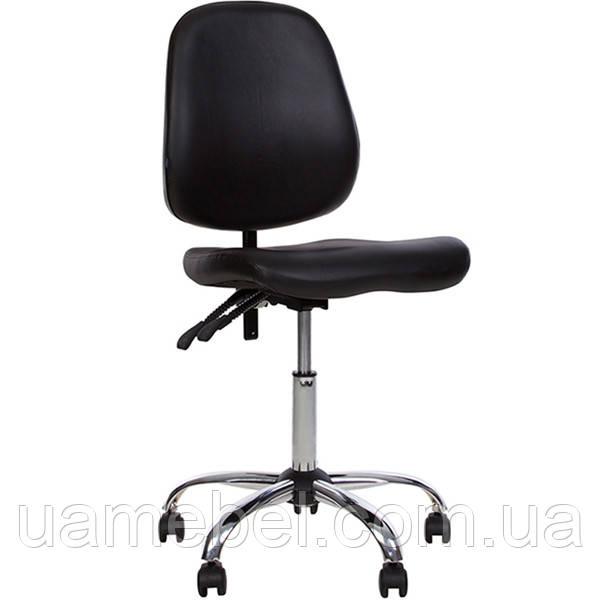 Офісне крісло MEDICO (МЕДИКО) GTS