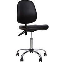 Офісне крісло MEDICO (МЕДИКО) GTS, фото 1