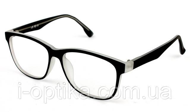 Комп'ютерні окуляри, фото 2