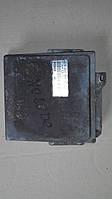 Компьютер без чип кода Мерседес Спринтер 2.9  tdi бу Sprinter, фото 1