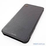 Чехол Nillkin Qin iPhone 11 Pro Max Black EAN/UPC: 6902048184459, фото 9