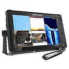 Эхолот Картплотер Lowrance HDS-7 Live 3in1 +Navionics Platinum  цветной дисплей, меню на русском, фото 3