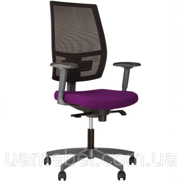 Крісло офісне MELANIA R (МЕЛАНІЯ)
