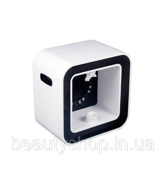 Анализатор кожи, 3d сканер кожи лица