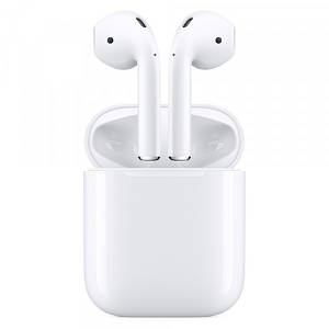 Наушники Apple AirPods 1/1 White