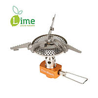 Газовая горелка, Fire Maple FMS - 116