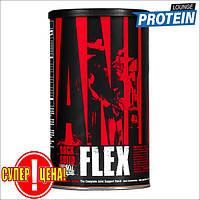 Комплекс для суставов и связок Universal Nutrition Animal Flex 44 pak энимал флекс