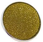Глиттер золотой TS106-256, 150мл, фото 2