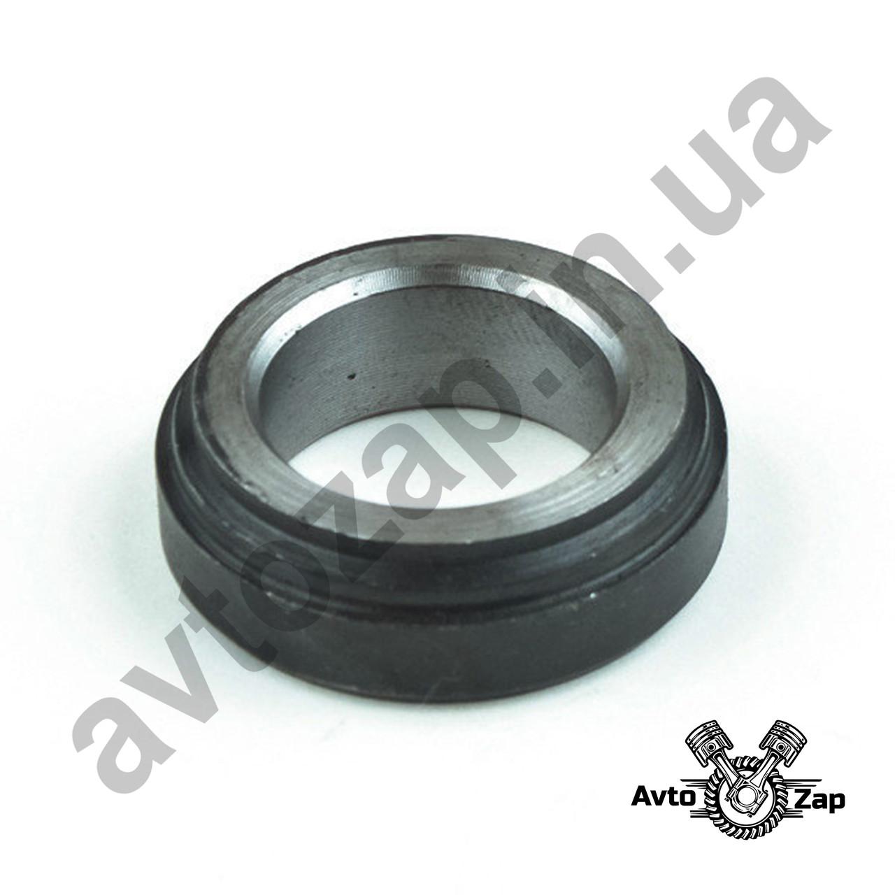 Кольцо запорное полуоси ВАЗ 2101-07  32478