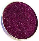 Глиттер фиолетовый TS305-128, 150мл, фото 2