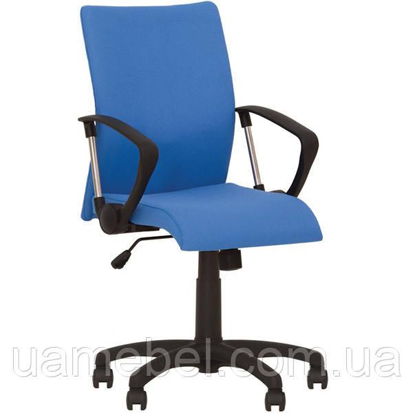 Офисное кресло NEO NEW (НЕО НЬЮ)