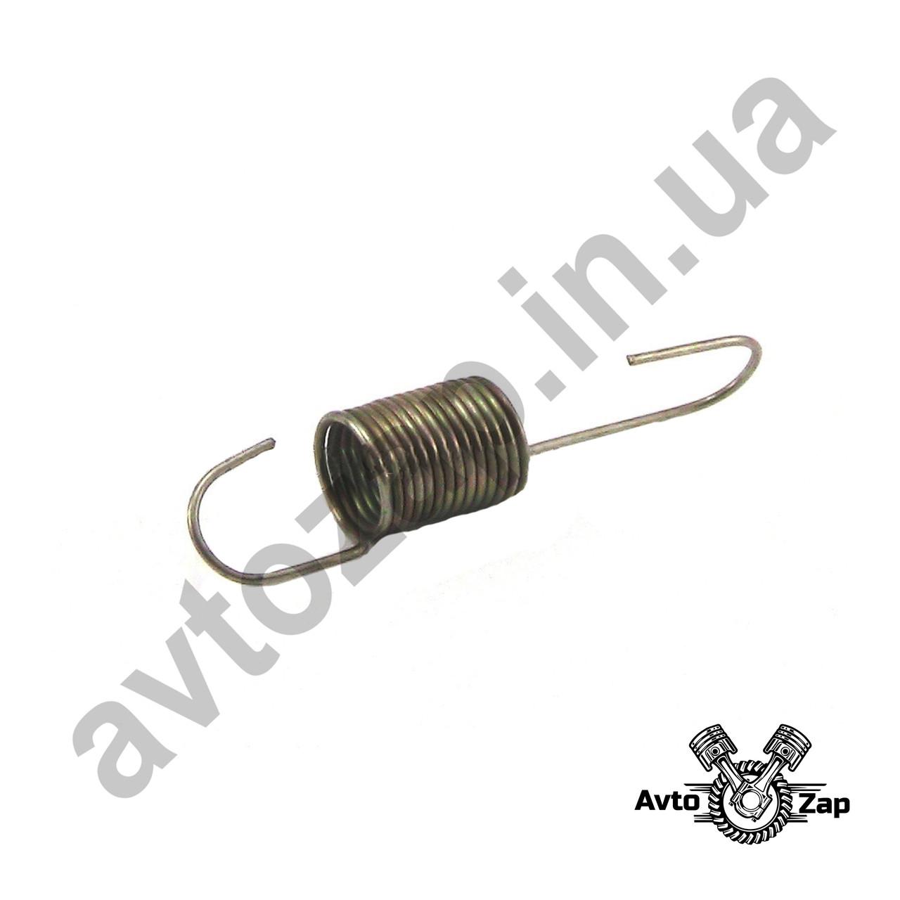 Пружина карбюратора ВАЗ 2101-07 Озон (20 шт.) п/э уп.   35901