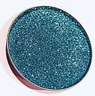 Глиттер светло-голубой TS410-128, 150мл, фото 2