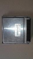 Компьютер  Мерседес Спринтер  2.2 cdi бу Sprinter, фото 1