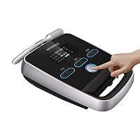 Апарат ударно-хвильової терапії, для ерекціонной дисфункції, ED, лікування простатиту