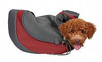 Сумка-переноска для животных CISNO Carry Carrier Outdoor Travel Оxford