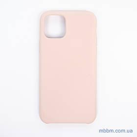 Чохол Hoco Pure iPhone 11 Pro Pink