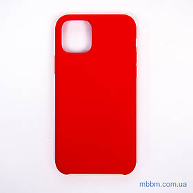 Чохол Hoco Pure iPhone 11 Pro Red