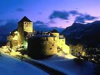 Открыть счет в банке Лихтенштейна