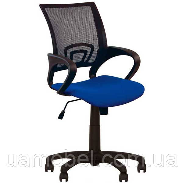 Крісло офісне NETWORK (НЕТВОРК) GTP OPTIMA