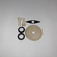 Комплект Универсального Воздушного Клапана, фото 1
