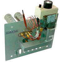 Газогорелочное устройство Вакула 10, 16, 20  кВт с клапаном SIT Италия