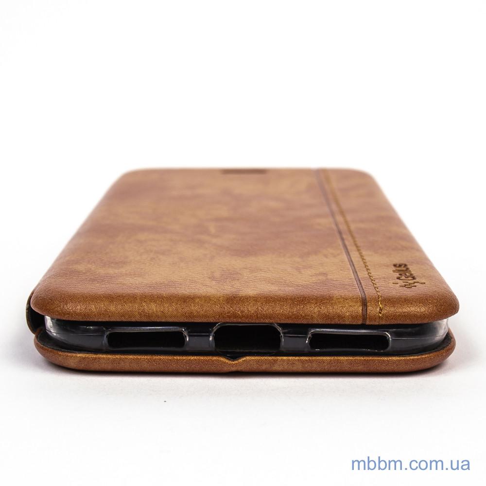 Gelius Xiaomi Redmi 7 Gold