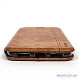 Чехол Gelius Xiaomi Redmi 7 Gold, фото 4