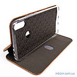 Чехол Gelius Xiaomi Redmi 7 Gold, фото 5