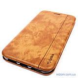 Чехол Gelius Xiaomi Redmi 7 Gold, фото 8