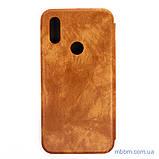 Чехол Gelius Xiaomi Redmi 7 Gold, фото 10