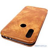 Чехол Gelius Xiaomi Redmi 7 Gold, фото 9