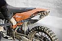 Karcher K 5 Мийка високого тиску, фото 6