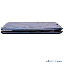 Чехол Gelius Samsung A20/A30 blue, фото 3