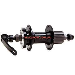 Велосипедная втулка SHUNFENG SF-A262R R8 36сп. задняя