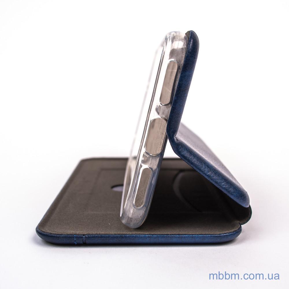 Чехол Gelius Xiaomi Mi Play blue Синий