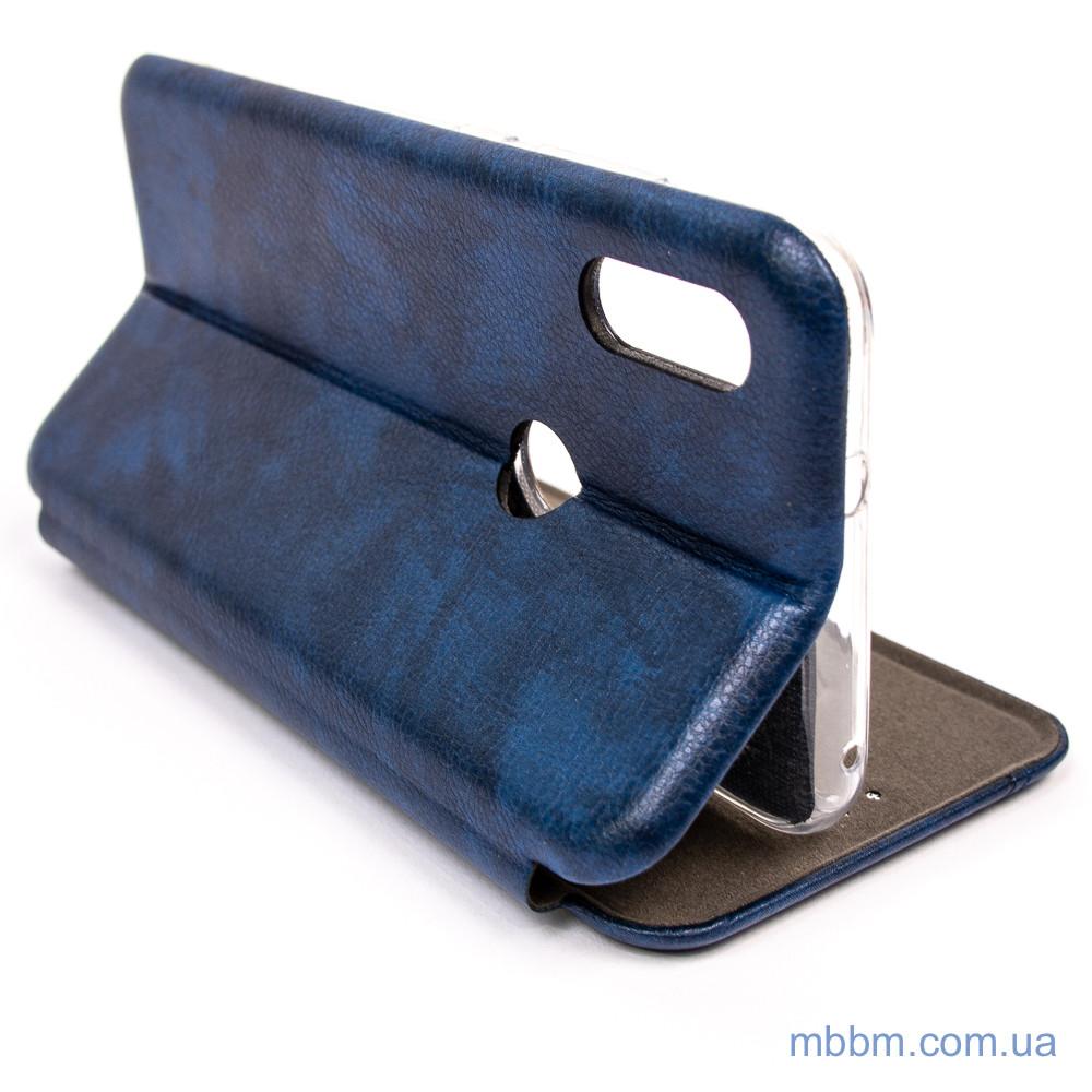 Gelius Xiaomi Mi Play blue