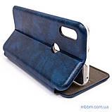 Чехол Gelius Xiaomi Mi Play blue, фото 5