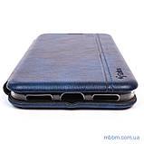 Чехол Gelius Xiaomi Mi Play blue, фото 7