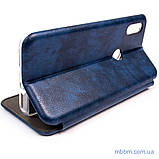 Чехол Gelius Xiaomi Mi Play blue, фото 8